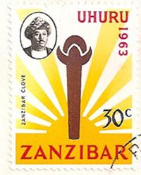 Fzanzibar